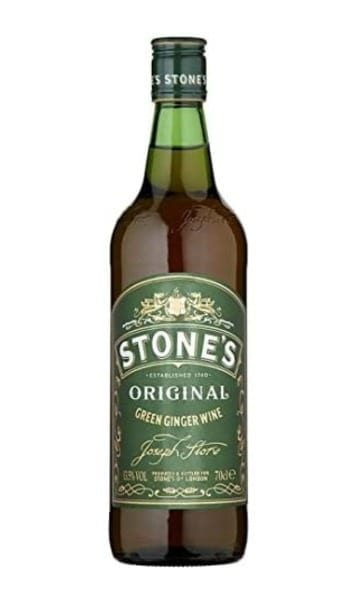 Stone's Ginger Wine 70cl - Sky Wines home delivery