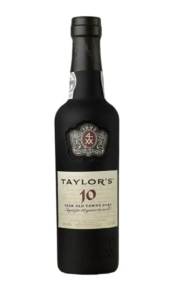 Taylors 10yr old 70cl - Sky Wines home delivery