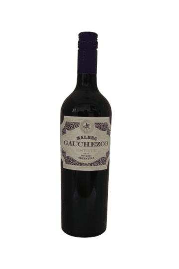 75cl Gauchezco Estate Malbec - Sky Wines home delivery