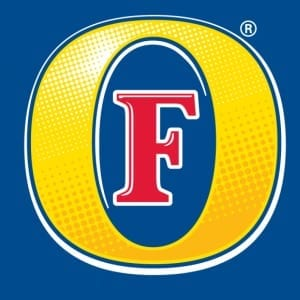 Fosters 11gl 4% - Sky Wines home delivery