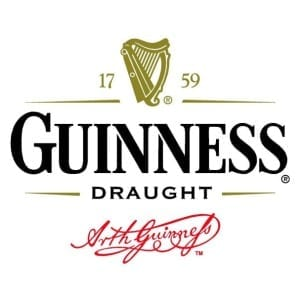 Guinness 11gl 4.1% - Sky Wines home delivery