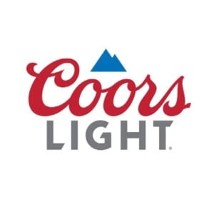Coors 11gl 4% - Sky Wines home delivery