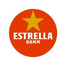 Estrella 11gl 4.6% - Sky Wines home delivery