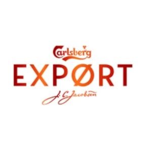 Carlsberg Export 11gl 4.8% - Sky Wines home delivery