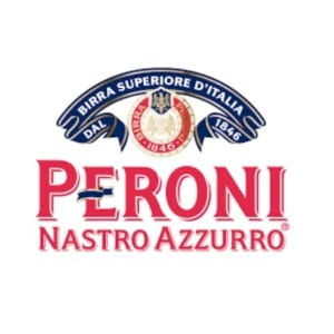 Peroni 11gl 5.1% - Sky Wines home delivery