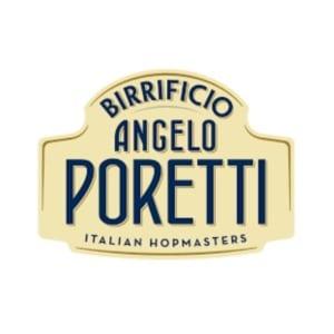 Poretti 30lt 4.8% - Sky Wines home delivery