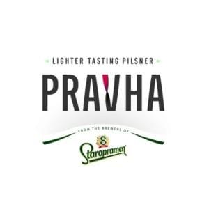 Phrava 11gl 4% - Sky Wines home delivery