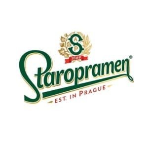 Staropramen 11gl 5% - Sky Wines home delivery