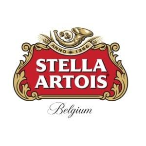 Stella Artois 10gl 4.6% - Sky Wines home delivery