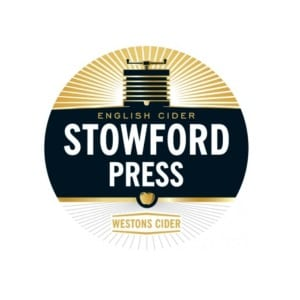 Stowford Press 11gl 4.5% - Sky Wines home delivery
