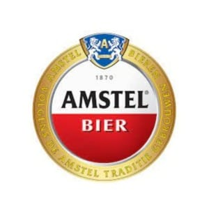 Amstel 11gl 4.1% - Sky Wines home delivery