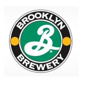 Brooklyn 30lt 5.2% - Sky Wines home delivery