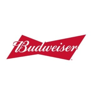 Budweiser 11gl 4.5% - Sky Wines home delivery